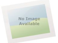 Crofton Avenue, Corringham, Stanford-Le-Hope
