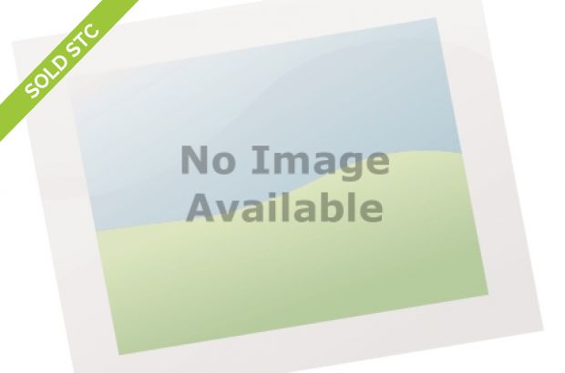 Giffords Cross Avenue, Corringham, Stanford-Le-Hope