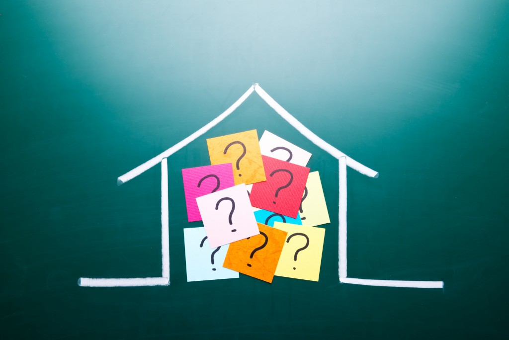 10 questions every buyer wants answered