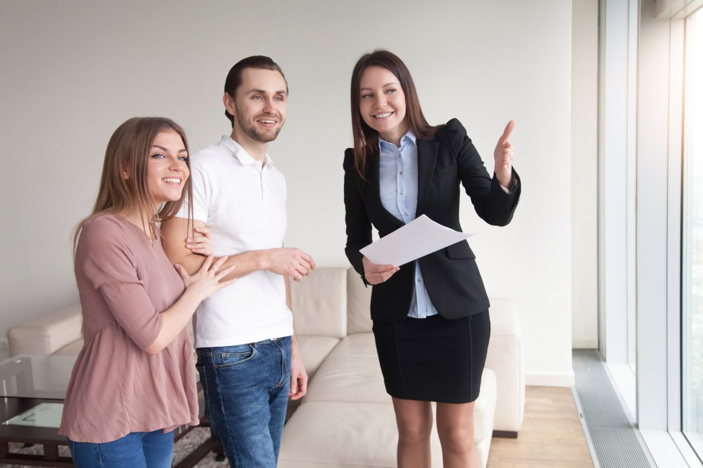6 tips for a successful property viewing