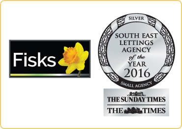 Lettigns Agency Of The Year 2016